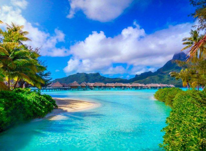 Γαλλική Πολυνησία-Ωκεανία 13