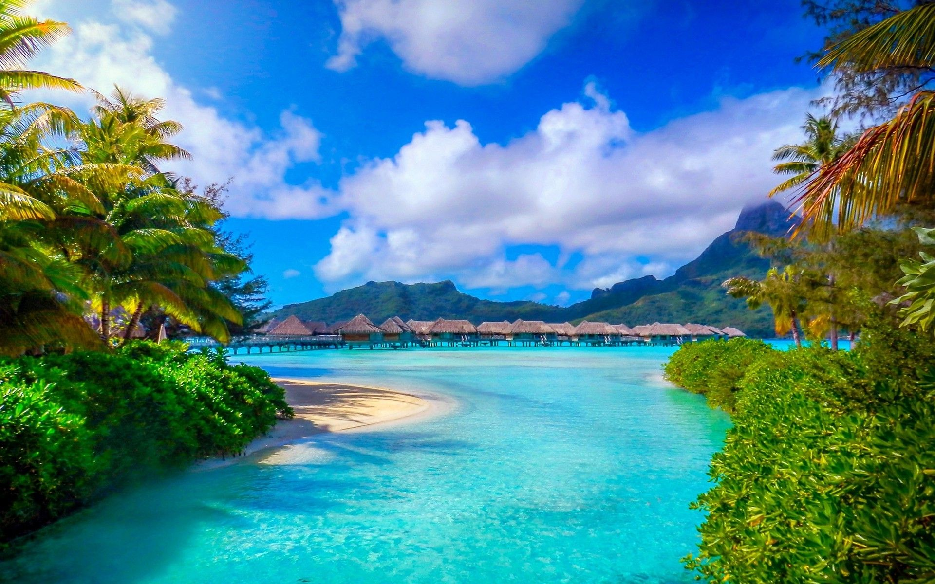 Γαλλική Πολυνησία-Ωκεανία 79