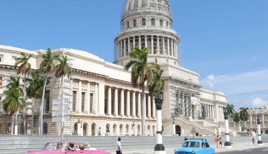 Κούβα,Αβάνα 26