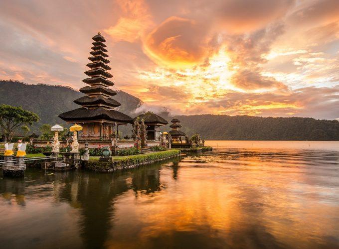 Ινδονησία-Μπαλί 9