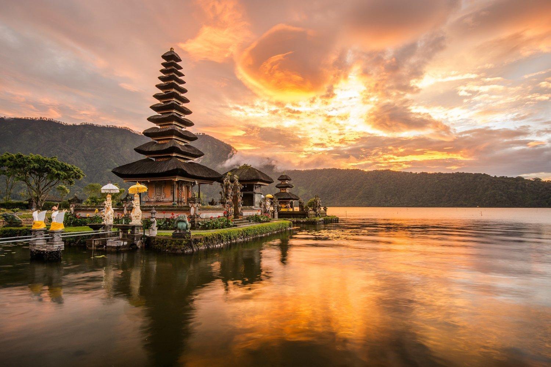 Ινδονησία-Μπαλί 82