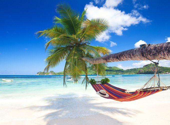 Νησιά Μαχέ-Πράσλιν-Λα Ντίγκ 24