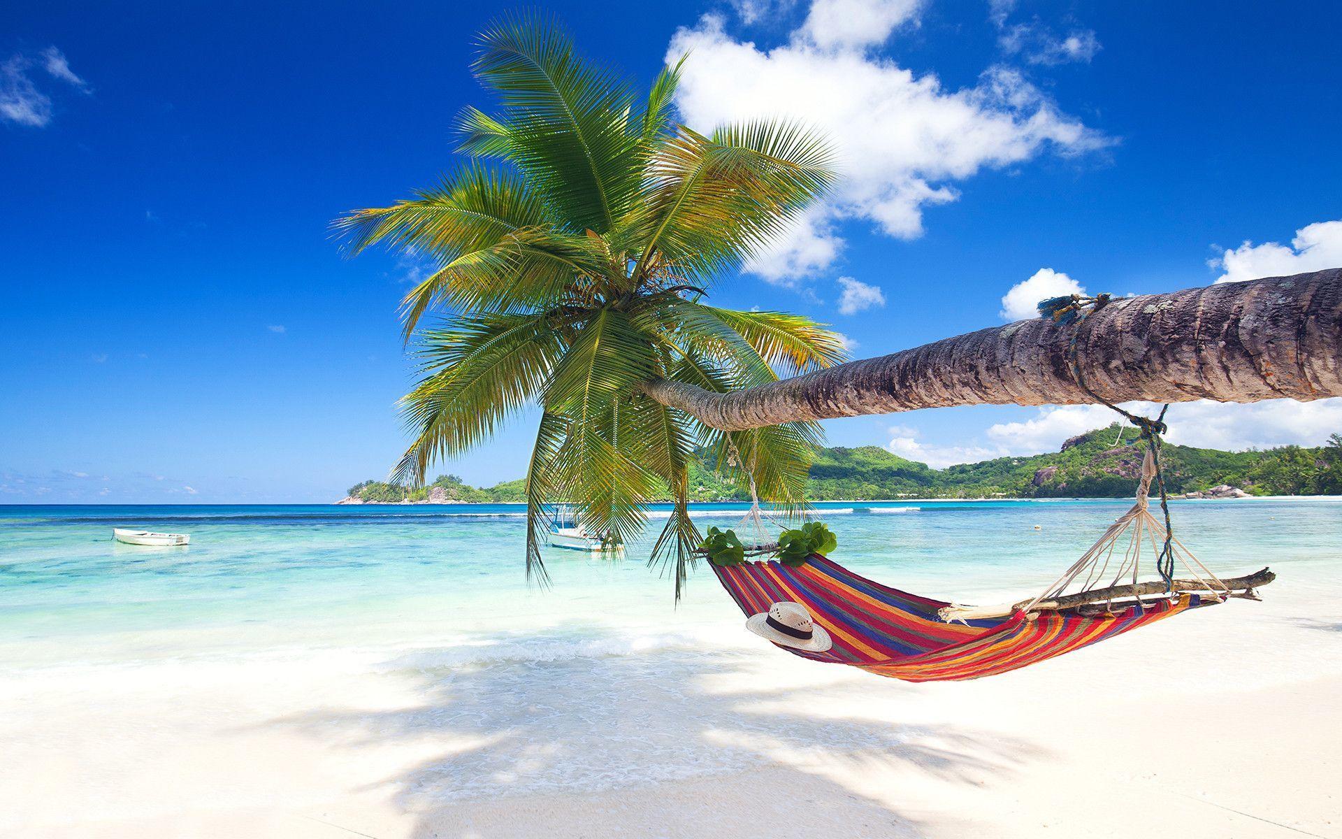 Νησιά Μαχέ-Πράσλιν-Λα Ντίγκ 84
