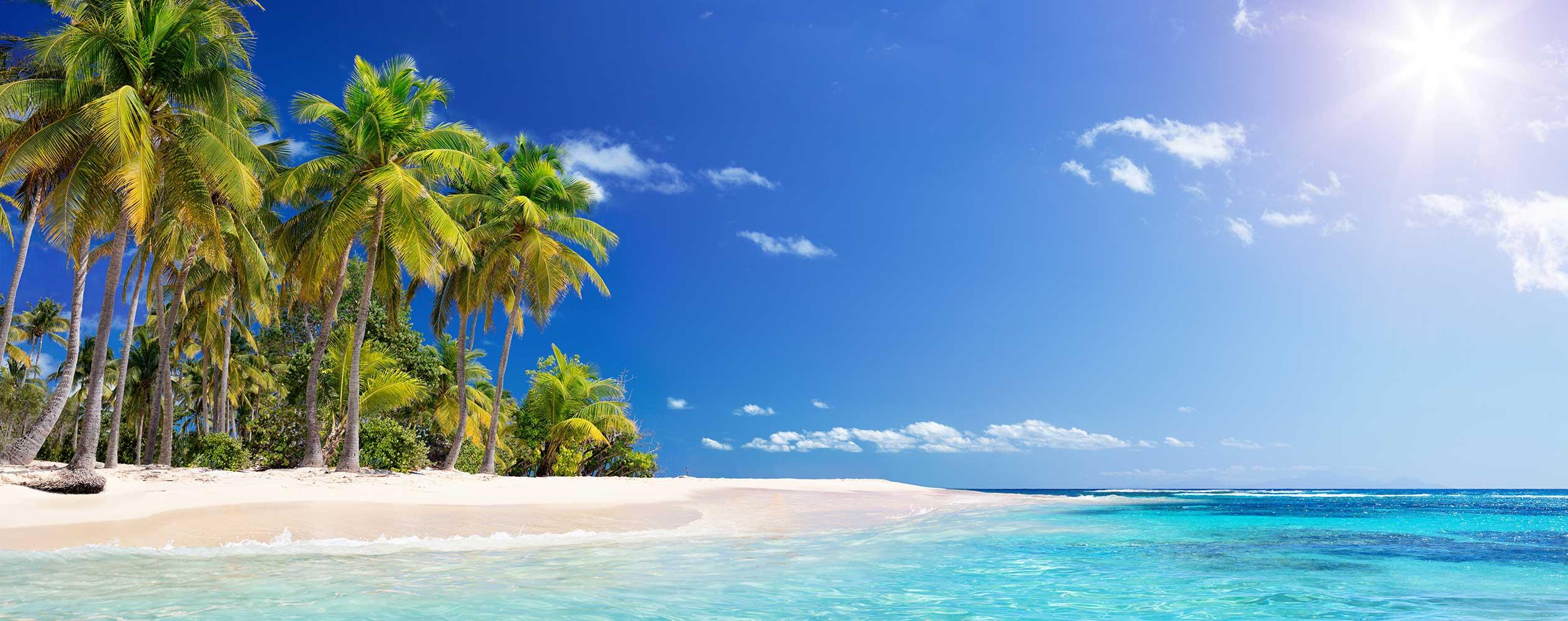 Νησιά Καραιβικής 65