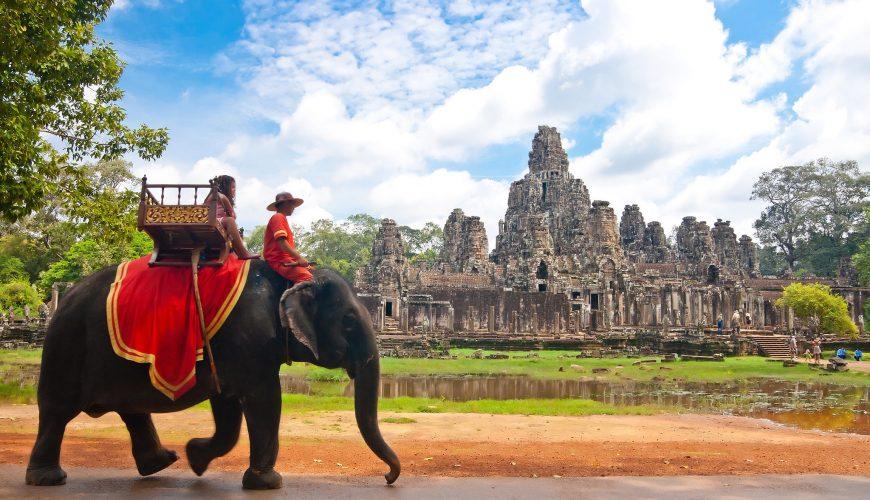 Καμπότζη 20