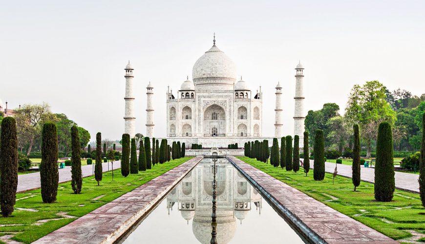 Ινδία 23
