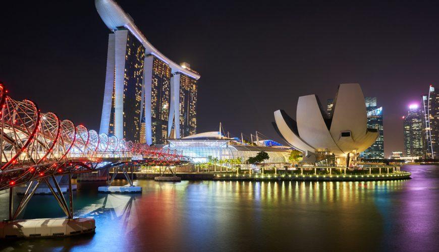 Σιγκαπούρη 14