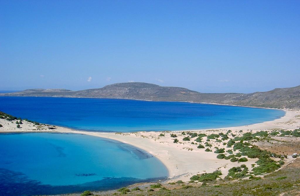 Ελαφόνησος - Παραλία Σίμου (Μπάνιο) 51