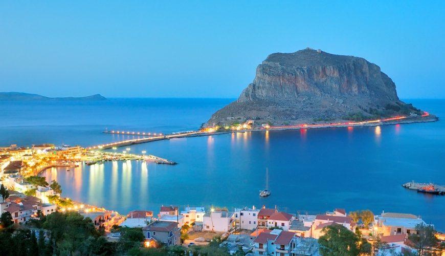15 Top μονοήμερες εκδρομές στην Ελλάδα απο Καλαμάτα με το Trigilidas travel !! 5