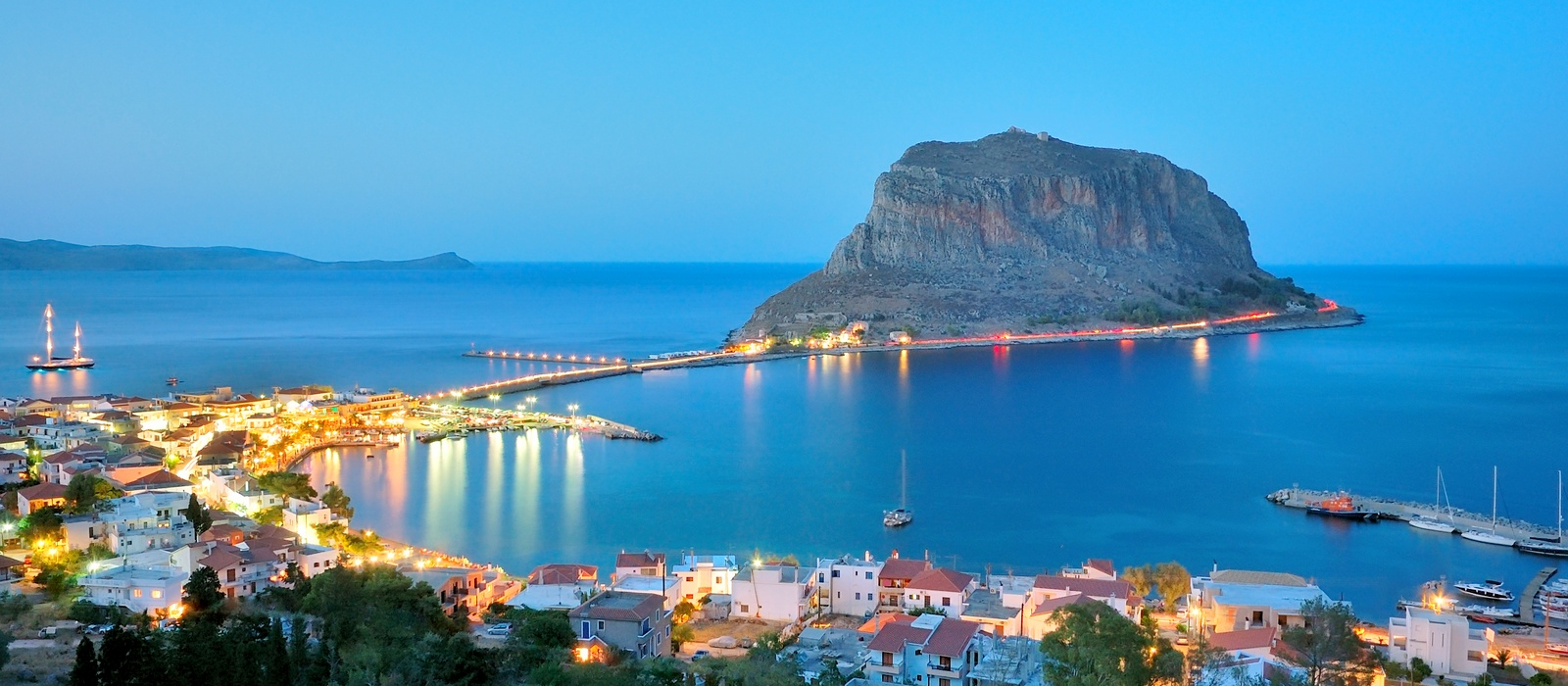 15 Top μονοήμερες εκδρομές στην Ελλάδα απο Καλαμάτα με το Trigilidas travel !! 1