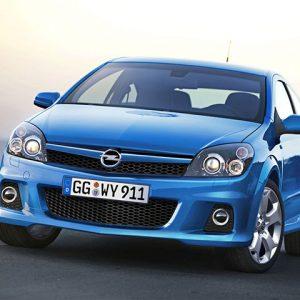 My Car Rentals-brand new cars 2