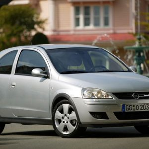 My Car Rentals-brand new cars 4