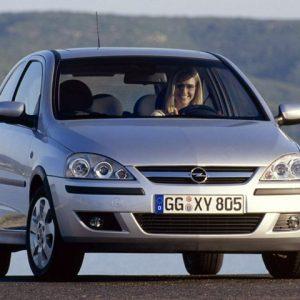 My Car Rentals-brand new cars 5