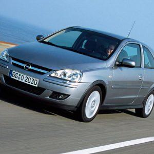 My Car Rentals-brand new cars 6