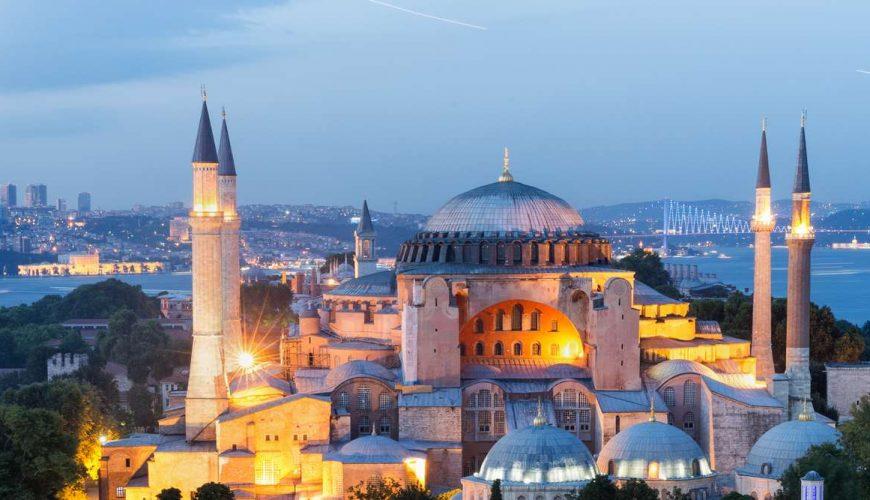 Κωνσταντινούπολη 11