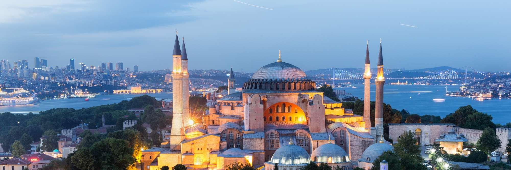 Κωνσταντινούπολη 46