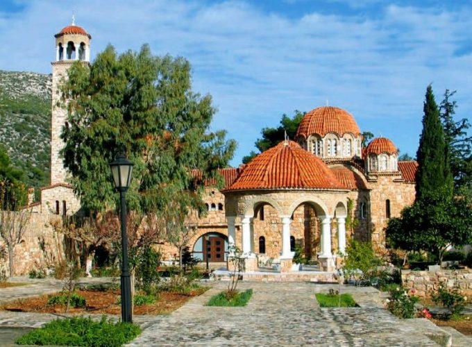 Άγιος Εφραίμ-Άγιος Κυπριανός 11
