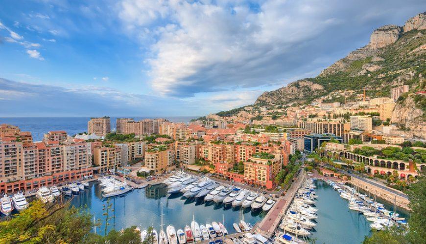 Βόρεια Ιταλία - Κυανή Ακτή, 9 Μέρες 11