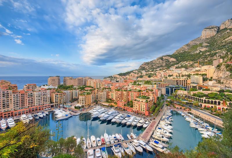 Βόρεια Ιταλία - Κυανή Ακτή, 9 Μέρες 64