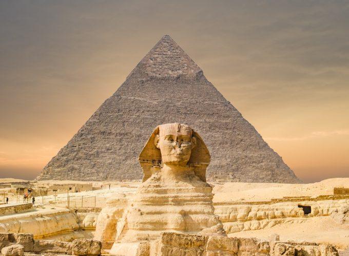 """8 μέρες / 7 νύκτες """"Τρείς Ήπειροι"""" Πόρτ Σάιντ - Κάιρο - Πυραμίδες - Ασντοντ - Ιερουσαλήμ - Λεμεσός - Ρόδος - Κουσάντασι 2021 & 2022 7"""