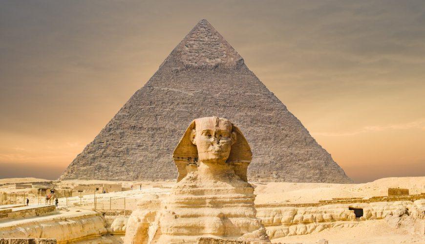"""8 μέρες / 7 νύκτες """"Τρείς Ήπειροι"""" Πόρτ Σάιντ - Κάιρο - Πυραμίδες - Ασντοντ - Ιερουσαλήμ - Λεμεσός - Ρόδος - Κουσάντασι 2021 & 2022 14"""