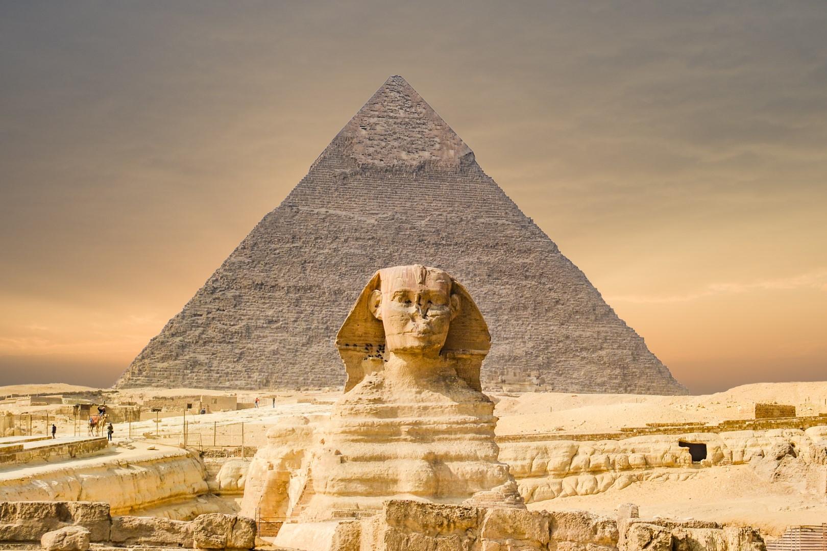 """8 μέρες / 7 νύκτες """"Τρείς Ήπειροι"""" Πόρτ Σάιντ - Κάιρο - Πυραμίδες - Ασντοντ - Ιερουσαλήμ - Λεμεσός - Ρόδος - Κουσάντασι 2021 & 2022 15"""
