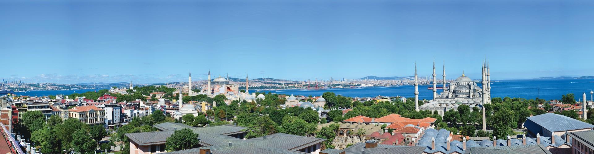 """8 μέρες / 7 νύκτες """"Στα Βήματα του Αποστόλου Πάυλου"""" Θεσσαλονίκη-Καβάλα-Κωνσταντινούπολη-Δικελί-Κουσάντασι-Πάτμος 2021 & 2022 14"""