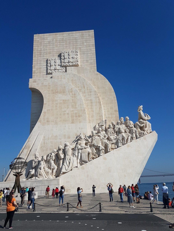 Πανόραμα Πορτογαλίας (Λισαβώνα, Πόρτο,Κοίμπρα), 9 μέρες 61